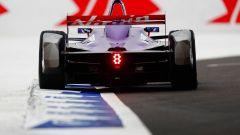 Formula E 2018, GP Marrakesh: la gara di DS Virgin Racing  - Immagine: 4