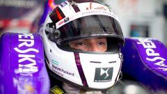 Formula E 2018: In Uruguay, DS Virgin raggiunge il podio - Immagine: 2