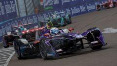 Formula E 2018: In Uruguay, DS Virgin raggiunge il podio - Immagine: 3