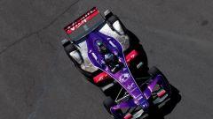 Formula E 2018: In Uruguay, DS Virgin raggiunge il podio - Immagine: 4