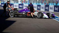 Formula E 2018: In Uruguay, DS Virgin raggiunge il podio - Immagine: 1