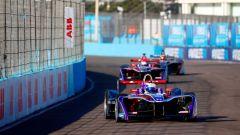 Formula E 2018: In Uruguay, DS Virgin raggiunge il podio - Immagine: 5
