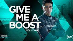 Formula E 2018: la superpole dell'EPRix di Zurigo è tutta per Evans e la sua Jaguar - Immagine: 1
