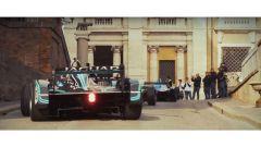 Formula E 2018, GP di Roma: biglietti e hotel tutto esaurito - Immagine: 2