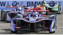Formula E 2018, GP di Roma: biglietti e hotel tutto esaurito - Immagine: 3