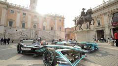 Formula E 2018, GP di Roma: biglietti e hotel tutto esaurito - Immagine: 4