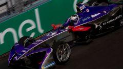 Formula E 2018: video riassunto E-Prix Santiago del Cile  - Immagine: 1