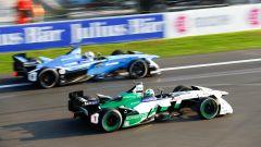 Abt e Audi: la vittoria in Messico è servita - Immagine: 2