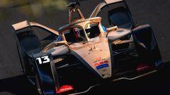 Formula E 2019-2020: Antonio Felix da Costa (Ds Techeetah)