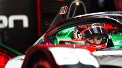 Formula E 2019-2020: Daniel Abt al volante della sua Audi