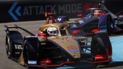 Formula E 2019-2020, ePrix Ad Diriyah: Jean-Eric Vergne (DS Techeetah)