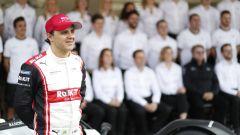 RadioBox #32: a tu per tu con Felipe Massa