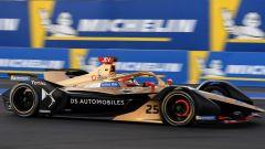 Formula E 2019: la video-sintesi del Gran Premio del Marocco - Immagine: 1