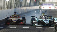 Formula E 2019: la video-sintesi del Gran Premio del Marocco - Immagine: 2
