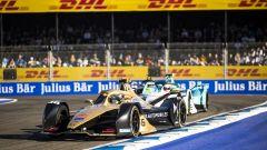Formula E 2019: la video-sintesi del Gran Premio del Marocco - Immagine: 5