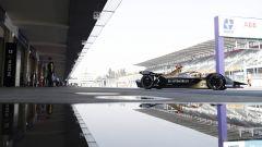 Formula E 2020, ePrix Città del Messico: il campione in carica Jean-Eric Vergne (DS Techeetah)