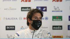 Formula E 2021 test Valencia: Antonio Felix Da Costa (DS Techeetah)