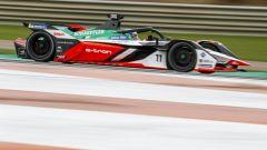 Formula E   Audi Sport Abt Schaeffler 2021