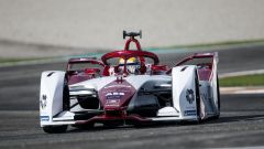 Formula E   Dragon Penske Autosport 2021