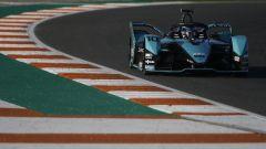 Formula E   Jaguar Racing 2021