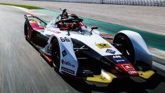 Formula E 2019: Audi Sport ABT Schaeffler  - Immagine: 1