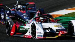 Formula E 2019: Audi Sport ABT Schaeffler  - Immagine: 2