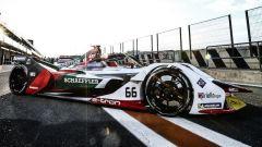 Formula E 2019: Audi Sport ABT Schaeffler  - Immagine: 3