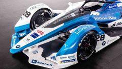 Formula E 2019: BMW i Andretti Motorsport - Immagine: 2