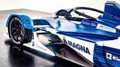 Formula E 2019: BMW i Andretti Motorsport - Immagine: 3