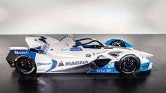 Formula E 2019: BMW i Andretti Motorsport - Immagine: 4
