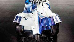 Formula E 2019: BMW i Andretti Motorsport - Immagine: 5