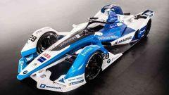 Formula E 2019: BMW i Andretti Motorsport - Immagine: 6