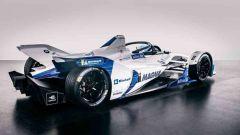 Formula E 2019: BMW i Andretti Motorsport - Immagine: 7