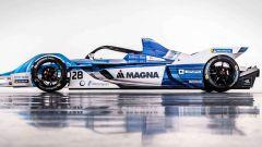 Formula E 2019: BMW i Andretti Motorsport - Immagine: 1