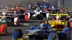 Formula E: dopo Audi, anche BMW entra nella serie