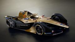 Formula E 2019: DS Techeetah  - Immagine: 1