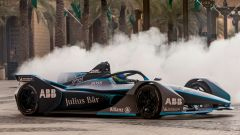 Da Costa e BMW: splendida vittoria all'E-Prix Ad Diriyah - Immagine: 2