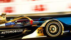 Formula E, E-Prix del Cile 2019: gli highlights della gara - Immagine: 1