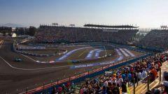 Formula E E-Prix Messico: Di Grassi e Audi per una vittoria straordinaria - Immagine: 2