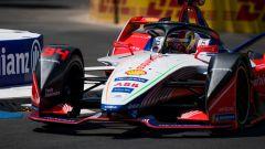 Formula E E-Prix Messico: Di Grassi e Audi per una vittoria straordinaria - Immagine: 3