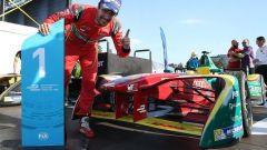 Formula E E-Prix Messico: Di Grassi e Audi per una vittoria straordinaria - Immagine: 4