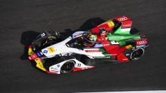 Formula E E-Prix Messico: Di Grassi e Audi per una vittoria straordinaria - Immagine: 5