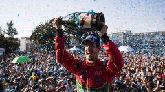 Formula E E-Prix Messico: Di Grassi e Audi per una vittoria straordinaria - Immagine: 1