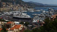 ePrix Monaco 2019: orari, meteo, risultati, prove, qualifiche e gara - Immagine: 1