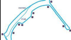 ePrix Monaco 2019: orari, meteo, risultati, prove, qualifiche e gara - Immagine: 2
