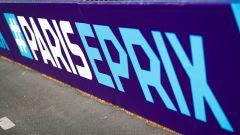 ePrix Parigi 2019: orari, meteo, risultati prove, qualifiche e gara - Immagine: 1