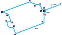 ePrix Parigi 2019: orari, meteo, risultati prove, qualifiche e gara - Immagine: 3