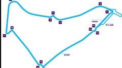 ePrix Berna 2019: orari, meteo, risultati prove, qualifiche e gara - Immagine: 2