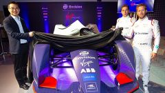 Formula E 2019: Envision Virgin Racing  - Immagine: 2