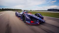 Formula E 2019: Envision Virgin Racing  - Immagine: 1